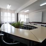 Sala conferinta 1-1