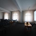 Sala conferinta 2-2