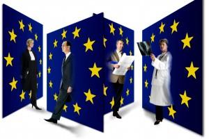 Cursuri Manager proiect si accesare fonduri europene