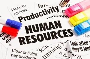 Cursuri Resurse Umane
