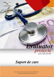 suport curs Evaluator proiecte