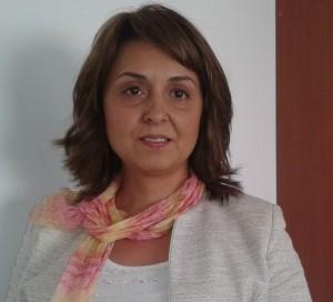 Corbu Cristina