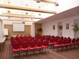 Sala de conferinte Hotel Central