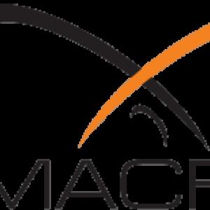 Macro Training - Cursuri Online de Formare Profesionala și Dezvoltare Personală