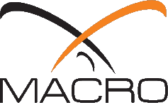 macro-training