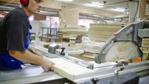 fabrica de mobila