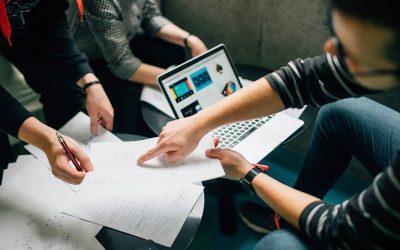 Cum să devii un consultant în accesarea fondurilor europene