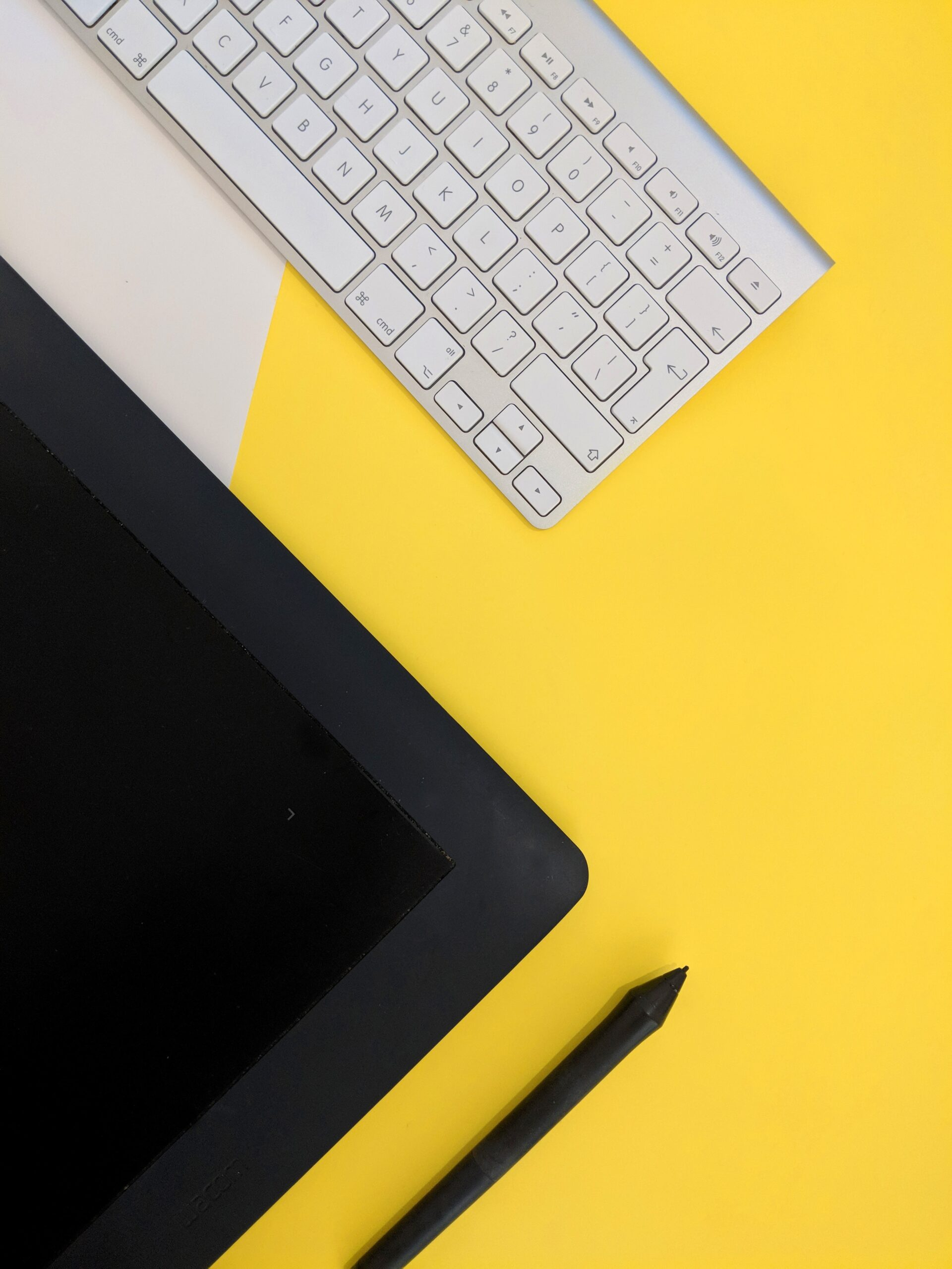 Cursuri Online de dezvoltare Profesionala